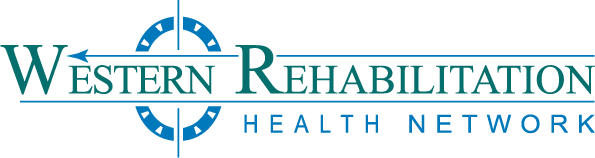 Western Rehabilitation Health Network