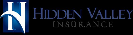 Hidden Valley Insurance