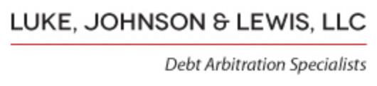 uke, Johnson & Lewis, LLC