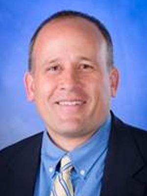 Steven R. Verhaaren